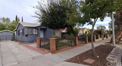 3447 Greensward Road, Los Angeles, CA 90039 - MLS#: BB21018099