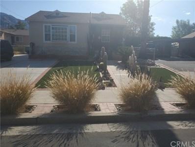 10652 Plainview Avenue, Tujunga, CA 91042 - MLS#: BB21028589