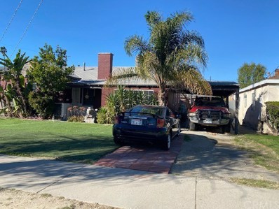 11571 Gilmore Street, North Hollywood, CA 91606 - MLS#: BB21034368