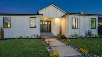 1712 S Spaulding Avenue, Los Angeles, CA 90019 - MLS#: BB21046583