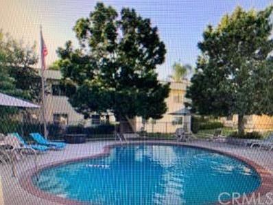 11813 Runnymede Street UNIT 48, North Hollywood, CA 91605 - MLS#: BB21054572