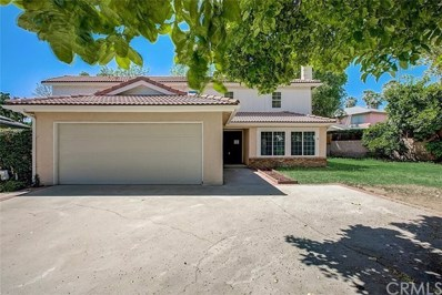 7417 Delco Avenue, Winnetka, CA 91306 - MLS#: BB21094751