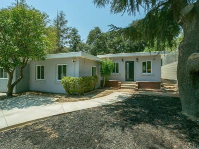 12551 6th Trail, Sylmar, CA 91342 - MLS#: BB21143777