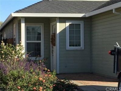 1176 Metalmark Way, Chico, CA 95973 - MLS#: CH16733954
