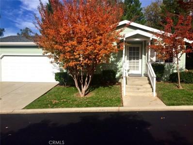 405 Plantation Drive, Paradise, CA 95969 - MLS#: CH16741990