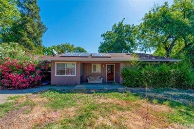 1225 Oleander Avenue, Chico, CA 95926 - MLS#: CH17073779