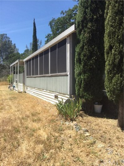 17557 Stagecoach Road, Corning, CA 96021 - MLS#: CH17112501
