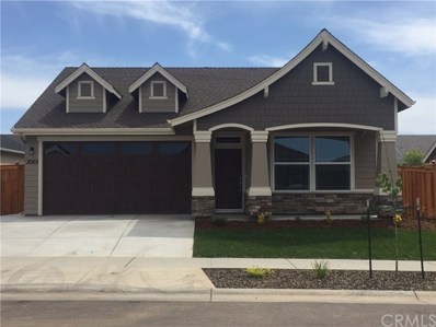 3065 Gallatin Gateway, Chico, CA 95973 - MLS#: CH17116702