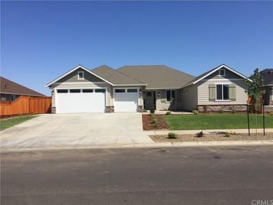 3135 Rae Creek Drive, Chico, CA 95973 - MLS#: CH17116770