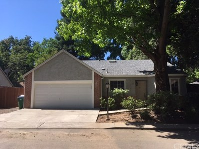 100 Hampshire Drive, Chico, CA 95926 - MLS#: CH17131749