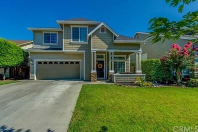 349 Southbury Lane, Chico, CA 95973 - MLS#: CH17148728