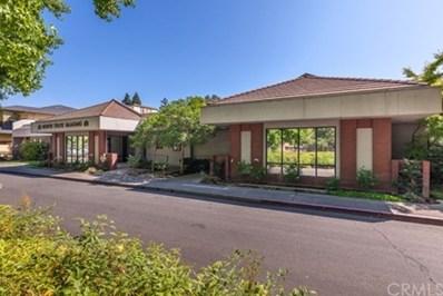 1700 Esplanade, Chico, CA 95926 - #: CH17151654