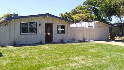 1186 Stafford Way, Yuba City, CA 95991 - MLS#: CH17155384