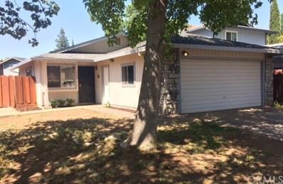 1068 Lupin Avenue, Chico, CA 95973 - MLS#: CH17168901