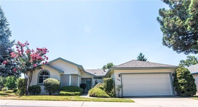 506 Montgomery Place, Paradise, CA 95969 - MLS#: CH17169527