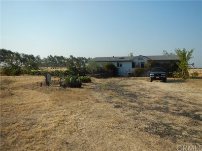 15910 Meridian, Chico, CA 95973 - MLS#: CH17188905