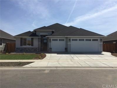 2879 Gallatin Gateway, Chico, CA 95973 - MLS#: CH17191007