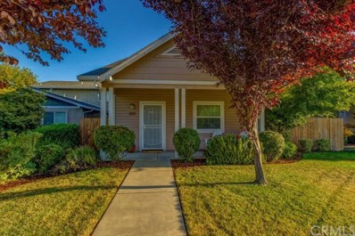 562 Desiree Lane, Chico, CA 95973 - MLS#: CH17194756