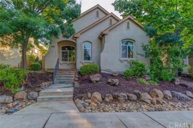 1319 Yosemite Drive, Chico, CA 95928 - MLS#: CH17203192