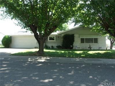 491 Hyland Drive, Corning, CA 96021 - MLS#: CH17208245