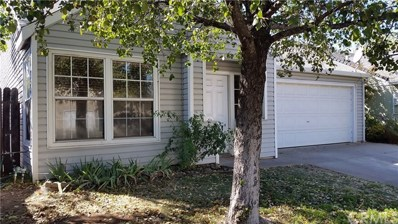 2763 Keith Hopkins Place, Chico, CA 95973 - MLS#: CH17214126
