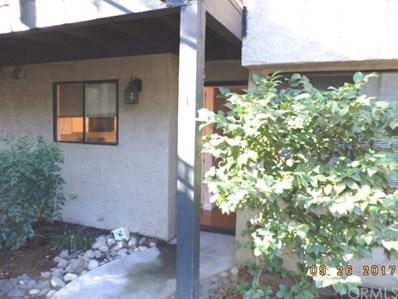 1420 Sherman Avenue UNIT 27, Chico, CA 95926 - MLS#: CH17222070