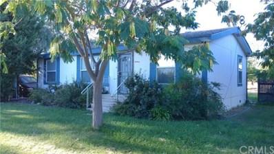 23640 Loleta Avenue, Corning, CA 96021 - MLS#: CH17222462