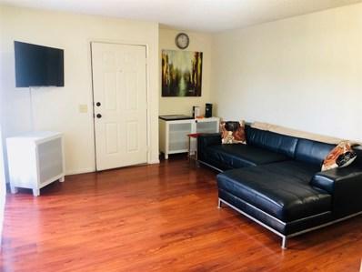 3557 Kenora UNIT 32, Spring Valley, CA 91977 - MLS#: CR00007