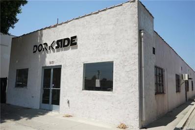 9171 Las Tunas Drive, Temple City, CA 91780 - MLS#: CV16178689