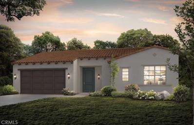 26 Puesto Road, Rancho Mission Viejo, CA 92694 - MLS#: CV16708808