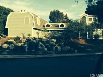 8211 Sandcove Circle UNIT 202, Huntington Beach, CA 92646 - MLS#: CV17005361