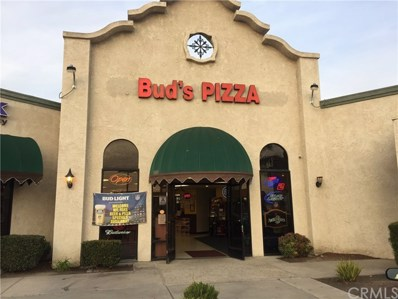 9673 Sierra Avenue, Fontana, CA 92335 - MLS#: CV17032930