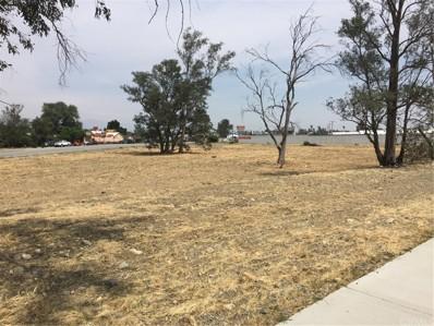 15701 Foothill, Fontana, CA 92335 - MLS#: CV17077682