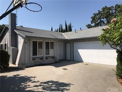 3229 Hammond Street, Baldwin Park, CA 91706 - MLS#: CV17086887