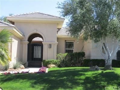 51112 Marbella Court, La Quinta, CA 92253 - MLS#: CV17093993