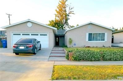 16441 Fairgrove Avenue, La Puente, CA 91744 - MLS#: CV17096968