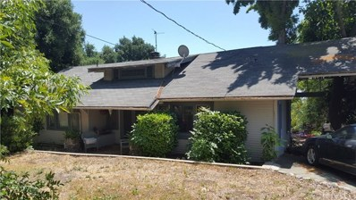 220 W 25th Street, Upland, CA 91784 - MLS#: CV17105634