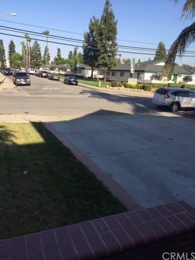 12146 Telephone Avenue, Chino, CA 91710 - MLS#: CV17106468