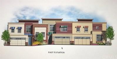 126 W Commercial St, San Dimas, CA 91773 - MLS#: CV17108150