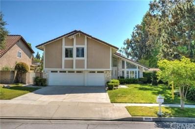 1804 Wedgewood Avenue, Upland, CA 91784 - MLS#: CV17120388