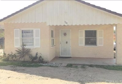 530 6th Street, Norco, CA 92860 - MLS#: CV17133417