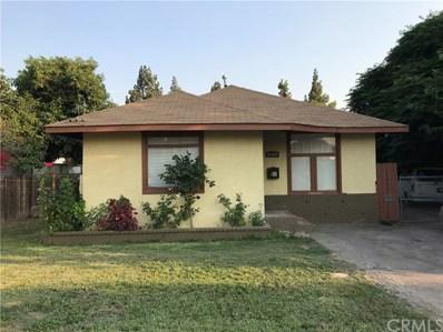18548 Napa Street, Northridge, CA 91324 - MLS#: CV17134121