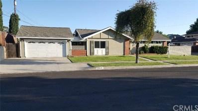 20504 Flintgate Drive, Diamond Bar, CA 91789 - MLS#: CV17135339