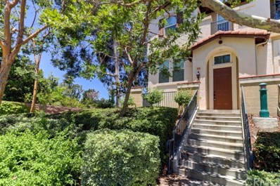779 W 1st Street, Claremont, CA 91711 - MLS#: CV17139171