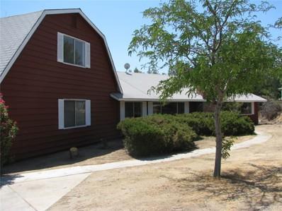 16533 Villa Drive, Victorville, CA 92395 - MLS#: CV17142848