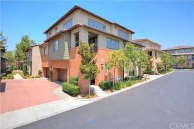 7676 Papyrus Place UNIT 2, Rancho Cucamonga, CA 91739 - MLS#: CV17151653