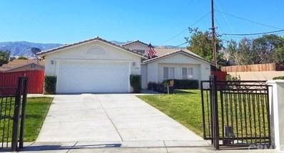 1794 E Date Street, San Bernardino, CA 92404 - MLS#: CV17152431