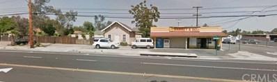 8847 Archibald Avenue, Rancho Cucamonga, CA 91730 - MLS#: CV17152908