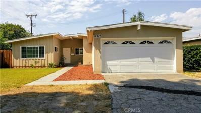 14228 Las Vecinas Drive, La Puente, CA 91746 - MLS#: CV17155898