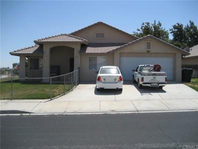 12671 White Fir Way, Victorville, CA 92392 - MLS#: CV17159754